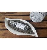 Lavendelwasser Organic 100ml
