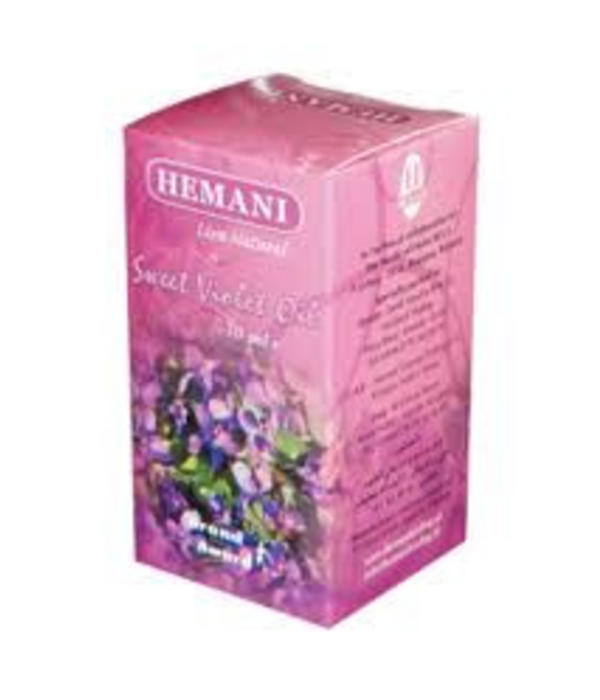 Hemani Sweet Violet