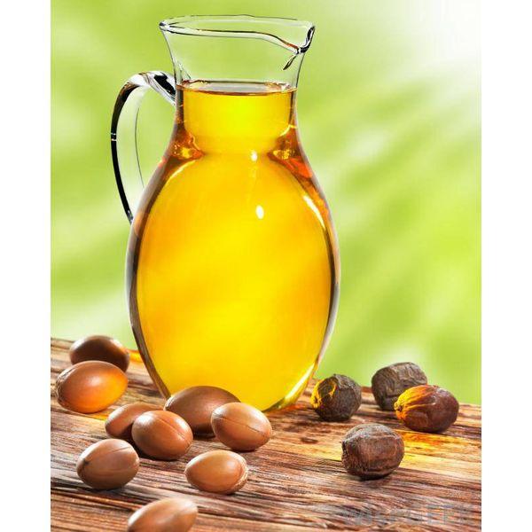 Arganöl Nativ 250ml KALTGEPRESST