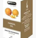 Hemani Hanzal Öl