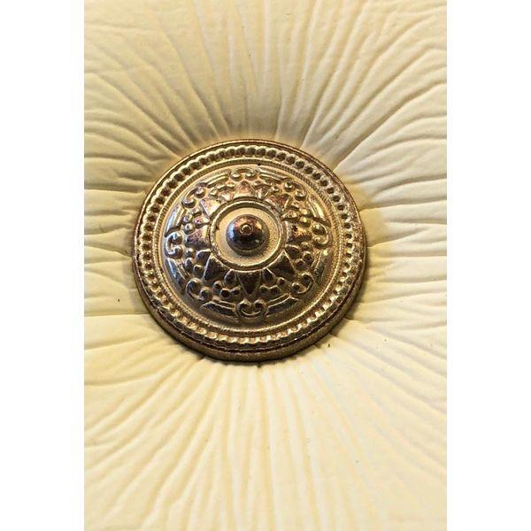 Magnet Tuchhalter / Hijab Pins
