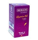 Hemani Glycerin Öl