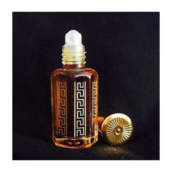 Duft Öl - Majun Arabia 3ml