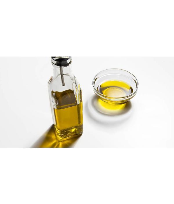 Natives Olivenöl Extra - Spanien