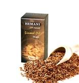 Hemani Leinsamen Öl aus Marokko 30ml