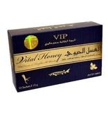 Vital Honig - VIP Products
