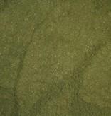 Brennesselmehl 20 g aus Bulgarien