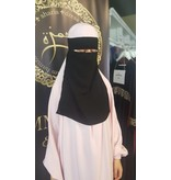 Ansaar Clothing Simple Niqab