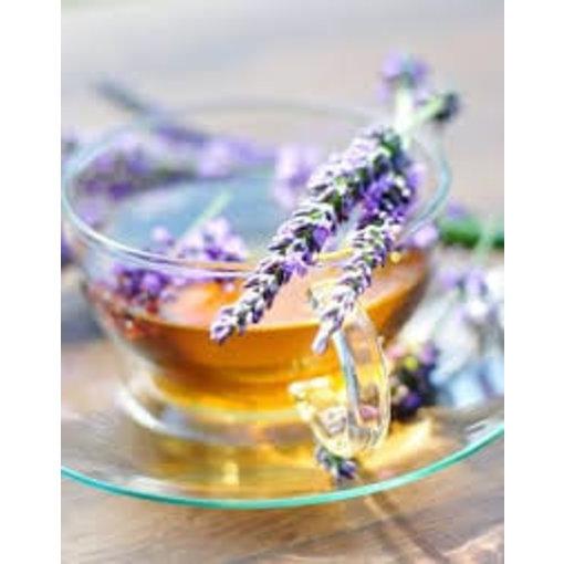 Lavendelblüten Tee - 50g