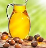 Arganöl Nativ 250ml KALTGEPRESST - geröstet
