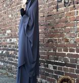 Umm Hamza Dress Umm Hamza - AKHSANA LONG 005