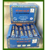AL-ARAB-Siwak Miswak