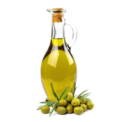 BIO-Natives Olivenöl Extra - Spanien  500ml