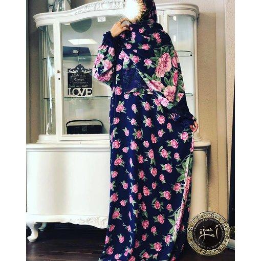 Umm Hamza Dress Umm Hamza - Gebetskleid - Namaz Dress