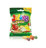 Jelaxy Candy / Süssigkeiten