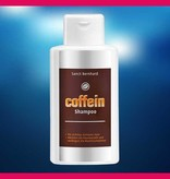 Coffein-Shampoo 250 ml