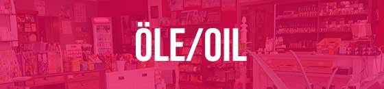Öle/Oil
