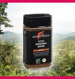 Mount Hagen Fairtrade Instant Kaffee