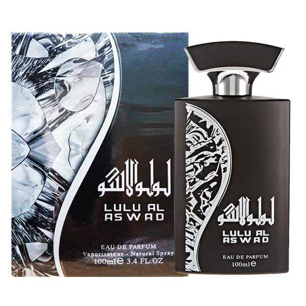 Lulu Al Aswad - Eau de Parfum 100ml