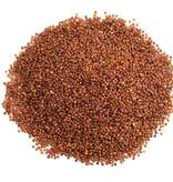 Quinoa Rot 50G