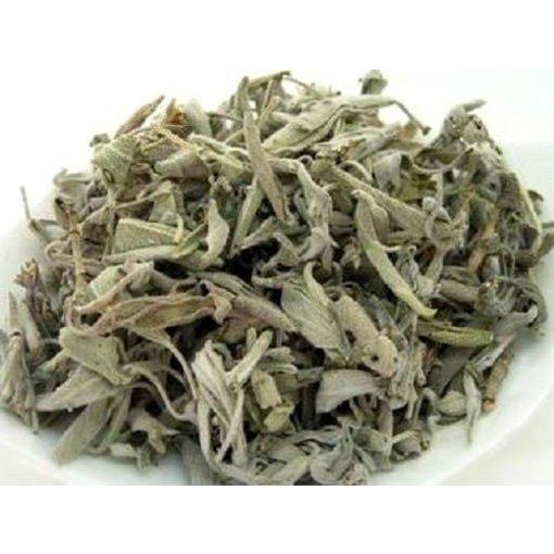 Salbeiblätter Tee 30g