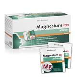 Magnesium 400 Direkt Pulver
