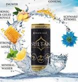 Sultan-Power Drink