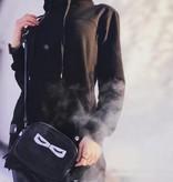 Umm Hamza Dress -  Nikabushka  017