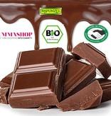 Rapunzel BIO - FAIR TRADE Schokolade (4 Sorten)