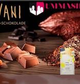 Vivani BIO Schokolade 2 Sorten