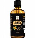 Argan Hautöl - 100% Naturlich