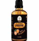 Aprikosenkern Hautöl - 100% Naturlich