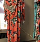 Umm Hamza Dress Umm Hamza - Gebetskleid - Namaz Dress 004