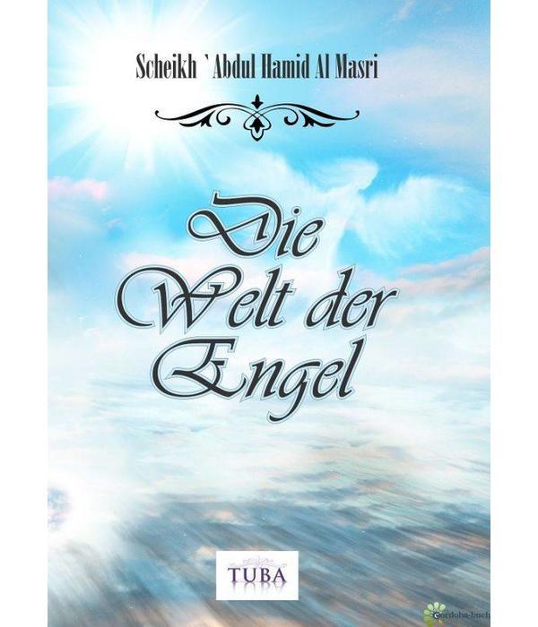 Die Welt der Engel