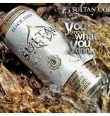 Sultan-Cola Schwarzkümmel