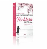 Die Erziehung von Töchtern im Islam - Probleme und Lösungen