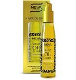 Neva Magic Oil Elixir - Haar Öl  Mischung - 125ml