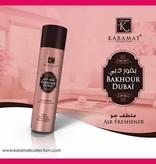 Karamat - Raumspray - Bakhour Dubai 3 in 1
