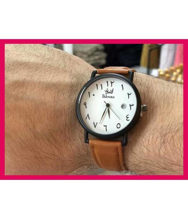 Ikhwan Collection - Armbanduhr