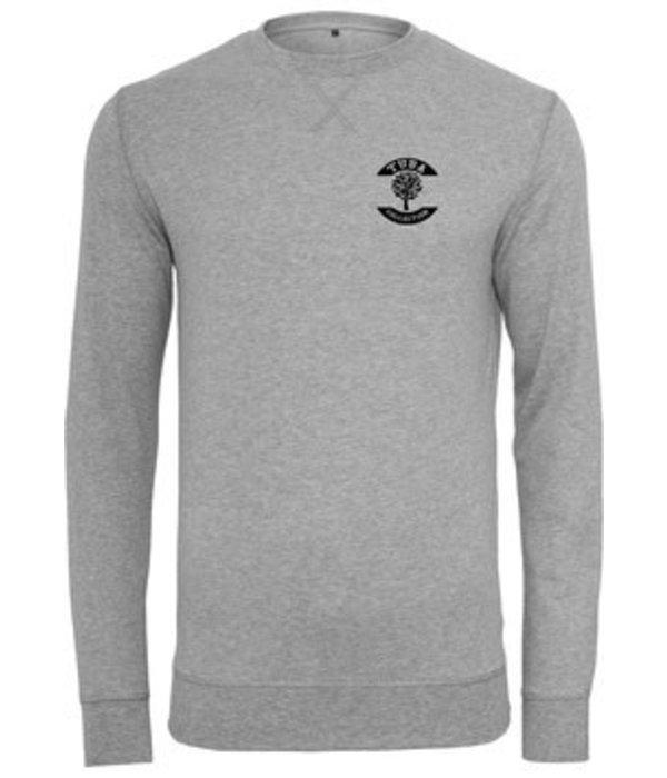 Tuba Light Sweatshirt - Grau