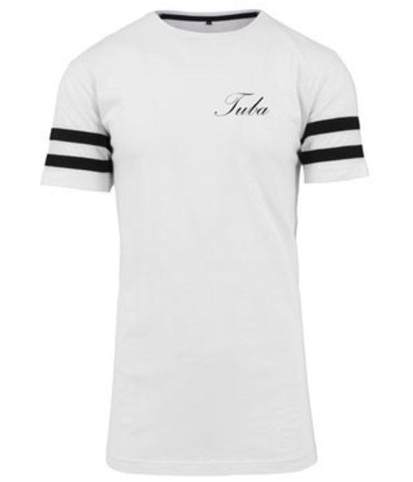 Tuba Sunna Shirt (Streifen) 2.0