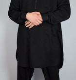 Tuba - Salwar Kameez - 2 Teiler