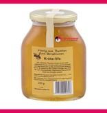 Thymian Honig 450g Griechisches Produkt