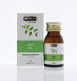 Hemani - Sidr Öl  30ml