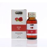 Hemani - Rosen Öl