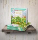 Ummati - Mein islamisches Freundebuch