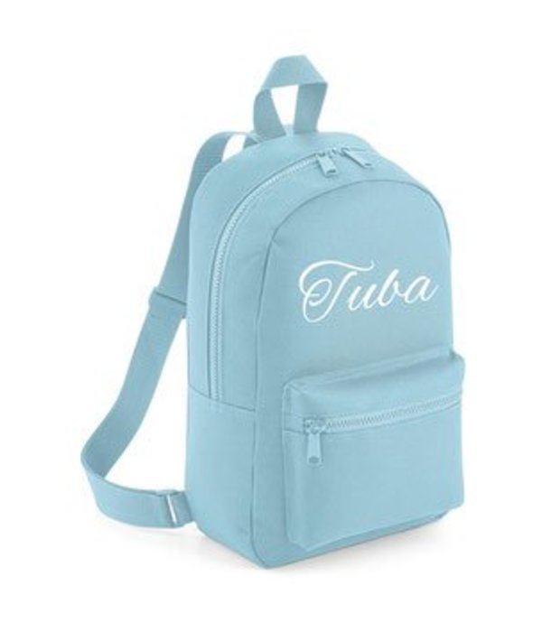 Tuba Collection - Rucksack - Female