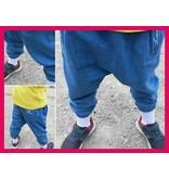 Karam - Sunna Hose / Jeans - Kinder