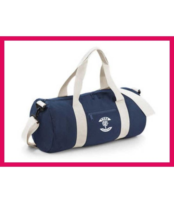 Tuba Collection - Reisetasche/Sporttasche