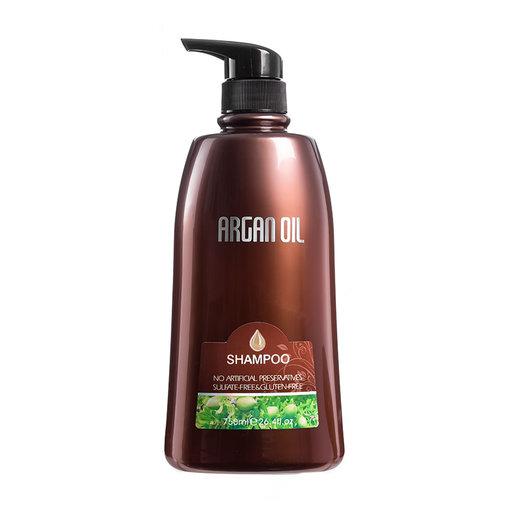 Argan Oil Conditioner 750ml